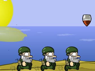 动漫 卡通 漫画 头像 336_252图片
