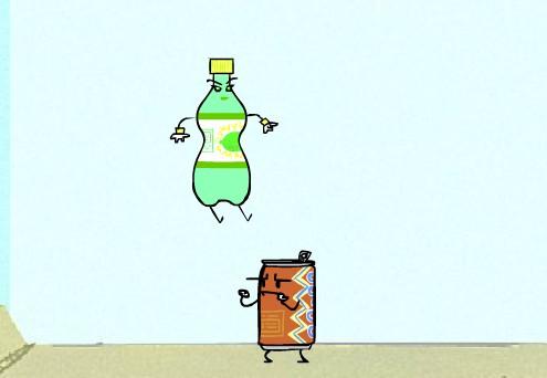 动漫 卡通 漫画 设计 矢量 矢量图 素材 头像 495_342